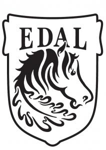 Edal Logo