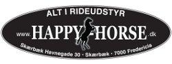 happyhorselogo_250